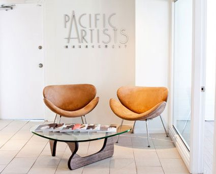 pacific-artists2